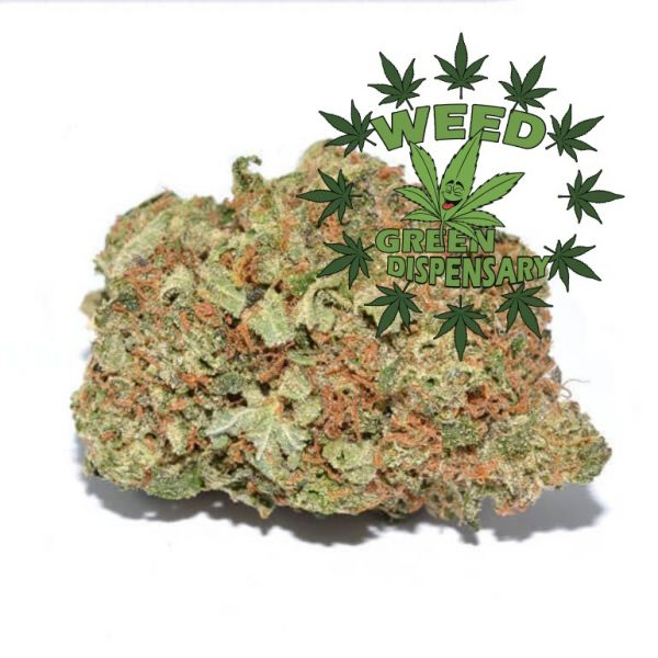 Buy Bubba Kush