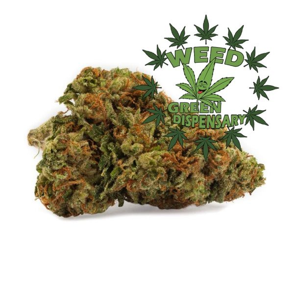 Buy weed online usa no medical